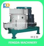 Pulvérisateur vertical broyeur Swfl110 pour alimentation animale - Machine d'alimentation