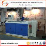 Новая производственная линия машинное оборудование конструкции трубы PVC с хорошим ценой