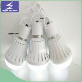 Einsparung-Energie-Birnen-Licht der DringlichkeitsE27 220V LED