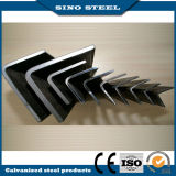 Q235/Q345/A36/S235 galvanisierter gleicher Winkel-Stab