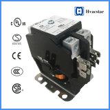 高品質24Vの空気調節磁気Dpの確定目的の接触器