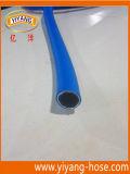 Tuyaux d'air à haute pression extérieurs mats de PVC (cinq couches)