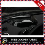De zwarte Dekking van de Vertoning van de Kleur Head-up voor Mini Cooper Al Reeks (1PC/Set)