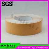 非SomiテープSh906反滑り易いのための強い摩擦自己のAdheisveのスキッドテープ