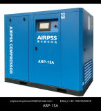 20HP Schroef van de Lucht van de Compressor van Pcp de Roterende