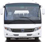 16-30 [ستر] رفاهيّة حافلة سعر [سلك6660ك]