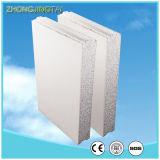 ein newt-Typ Zwischenlage-Panel des Baumaterial-ENV, Gebäude-Panel ENV in Fujian