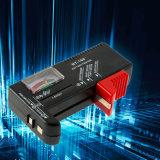 1.5V 9V AA 18650 Universalität Volatage Kapazitäts-Batterie-Prüfvorrichtung