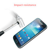 Protetor de vidro da tela dos acessórios do telefone para Samsung S3