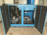 Compressores de ar Oilless BKL55-8GH 55KW / 75HP 350cfm 8bar