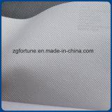 Freies Beispielwasserdichtes Waterbase kundenspezifisches Digital Drucken-Segeltuch-nicht gesponnenes Gewebe