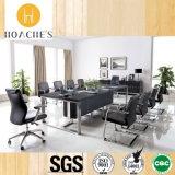 Mesa de reuniones de los muebles de oficinas del alto grado (E2)