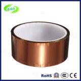 Fatto in nastro antistatico del singolo silicone adesivo laterale di Shenzhen