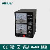 Yihua 1502A 220V Gleichstrom-Ausgangsleistungszubehör