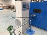 Elektrisches Kabel-Kern-Draht-einzelnes Verdrehen/Schiffbruch/Kabliermaschine
