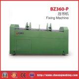 Livre clair de Huacang réutilisable/machine livre de panneau/panneau gris d'obligatoire de livre