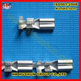 공급하십시오 139의 단말기 U 유형 단말기 접속 단말기 (HS-BT-12)를