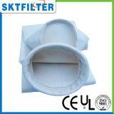 Casella del filtrante del depuratore di acqua