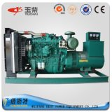 generatore 800kw della Cina per la vendita calda