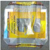 PE弁Bag/PEのブロックの底弁Bag/Plastic弁袋