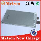 LiFePO4 3.2V 33ah Beutel-Zelle 6 Dzm 8 Shoto Batterie-nachladbare Batterie Li-Ion
