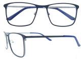 Bâti 2016 de lunetterie en verre d'oeil de bâti optique de bâti de monocle avec du ce et la FDA