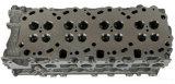 Автозапчасти поставляют 1110130040 для двигателя блока головок Clyinder двигателя Тойота Hiace Hilux 2kd-Ftv 2kd