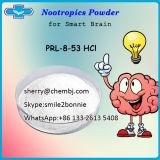 Polvo Prl-8-53 del suplemento de Nootropic para el realce de la memoria