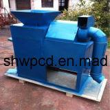 콩 껍질을 벗김 기계 (JXDP-300)
