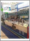 Máquina-Sunway de empacotamento do corpo da câmara de ar do Alumínio-Plástico