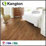 Schaut Like Wood Plastic Flooring (Plastikbodenbelag)