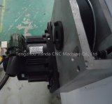 Máquina de grabado de madera del CNC del ranurador