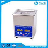 Laboratorio de instrumentos / máquina de limpieza / Equipo / limpiador ultrasónico digital