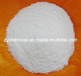 Sulfato de magnésio 99.5%, Monohydrate, heptaidrato, classe do fertilizante, classe da alimentação, classe industrial