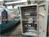 Автомат для резки /Metal машины гидровлической гильотины режа (zys-16*5000) с CE и аттестацией ISO9001