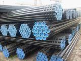 ASTM A53 Gr. B / ASTM A106 Gr. B nahtlose Stahlrohre