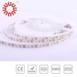 SMD3528 SMD2835 SMD5050 SMD5630 LEDの滑走路端燈