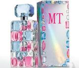 女の子のための甘い香水