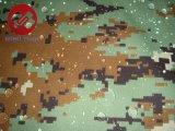 Digital-Tarnung-Gewebe (CAMOU0027)