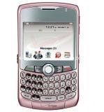 Telefono mobile 8330