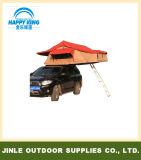 Tende alla moda della parte superiore del tetto del veicolo