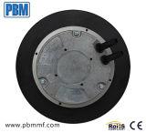 Entrée 250 Ec centrifuge Fan-AC