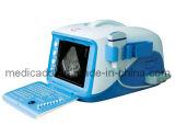 Scanner modèle d'ultrason de B (QDMH-MQ-001A)