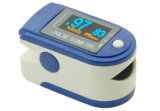 Finger Oximetry (CMS50D) CER u. FDA