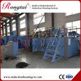 Ferramenta do aquecimento de indução da freqüência média de barra de aço
