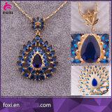 a jóia do fornecedor da fábrica de 2017wholesale100% ajusta Dubai