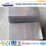 ステンレス鋼の版のステンレス鋼シートミラーの表面316