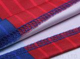 Новые футбольные Jersey Designs / Спорт Джерси Новая модель / Тайские футбольные Jerseys