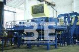 Шины переработка оборудование / Утилизация шин машина / шин завод по переработке