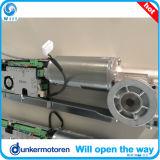 Estilo aberto automático e porta comercial do automóvel da posição